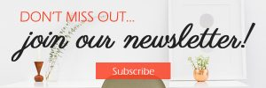 Join-Our-Newsletter-Wordpress-Banner
