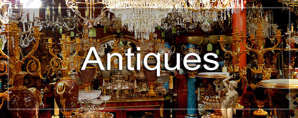 antiques_hp