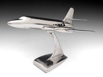 JetStar Model Aeroplane