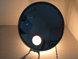 Le Mirophar Illuminated Vanity Mirror by Brot