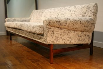 Broderna Andersson Vintage Sofa