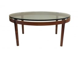 Mid-Century Coffee Table - POA
