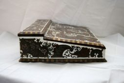 Antique 19th Century French Writing Slope