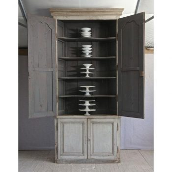 Antique French Buffet Du Boiseries