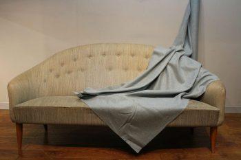 Kerstin Horlin-Holmquist Paradiset Sofa - POA