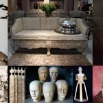 Christopher_Hall_Antiques