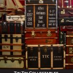 Tin_Tin_Collectables