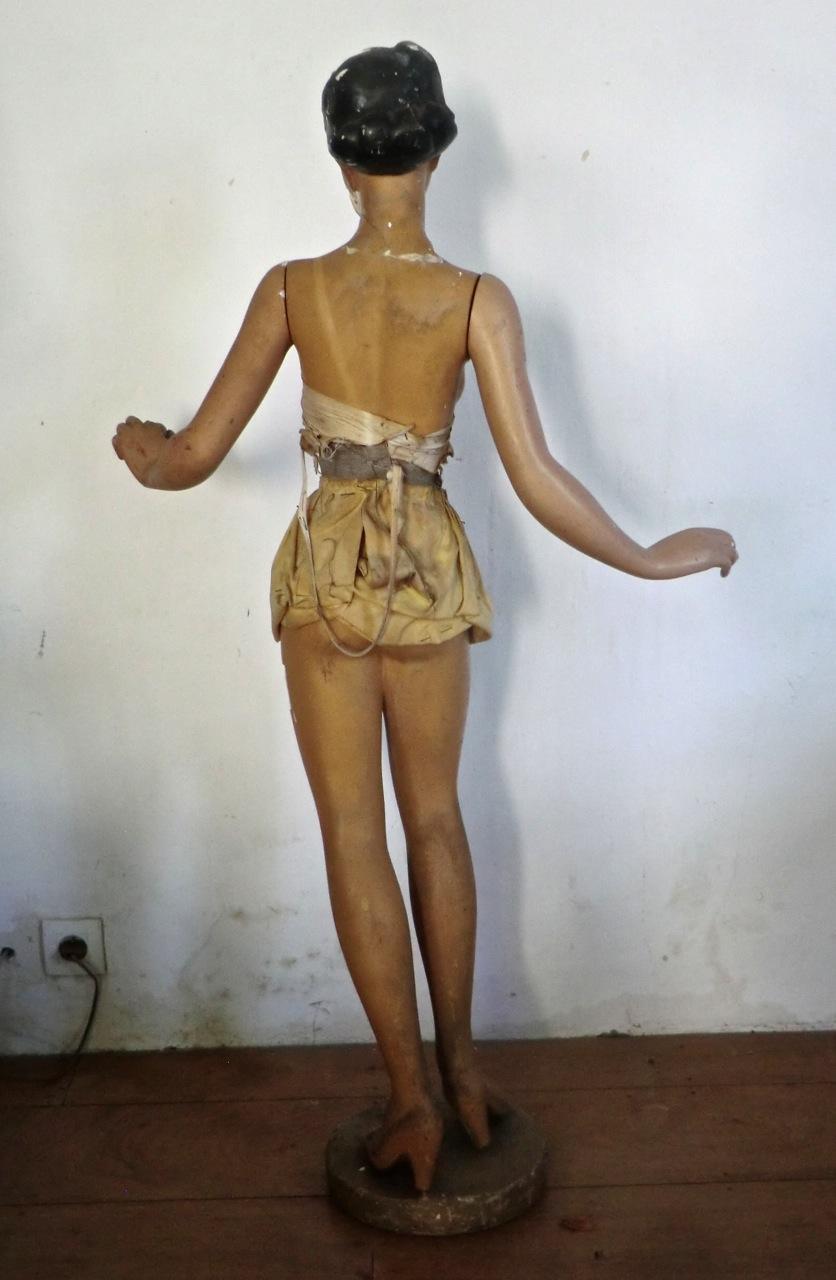 Siegel S Clothing