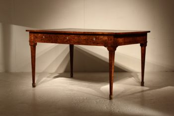 19th Century Italian Writing Desk