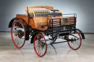 2315-ne-oldest-car-dogcart