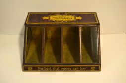 Mackintosh Chocolate Box
