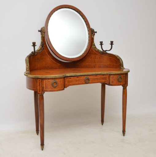 low priced 4a3de fcb62 Antique Dressing Tables | Interior Boutiques – Antiques for ...