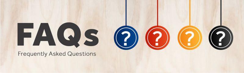 Interior Boutiques FAQ