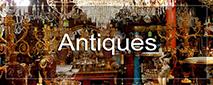 Interior Boutiques 19th Century Antiques