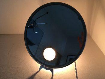 Le Mirophar Illuminated Vanity Mirror by Brot