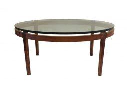 Mid-Century Coffee Table - POA