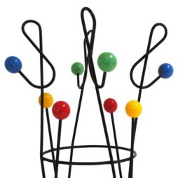 Roger Feraud Coat Rack