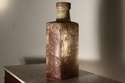 1950's Ceramic Vase