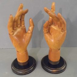 Artists Hand Mannequins