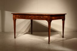 19th Century Italian Writing Desk