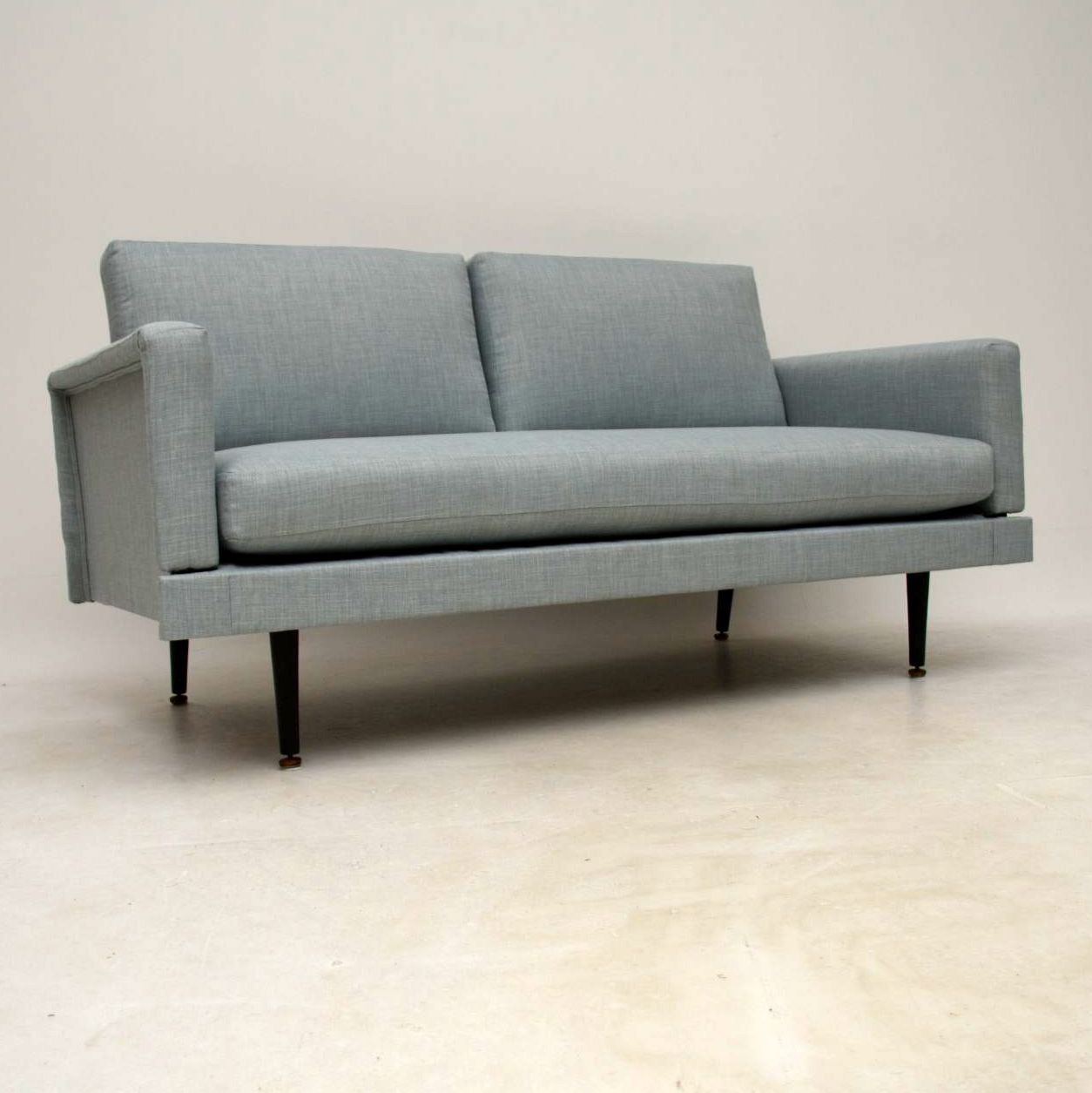 1950 s vintage sofa bed interior boutiques antiques for sale and mid century modern