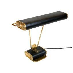 Jumo of Paris Desk Lamp